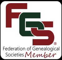 FGS Member